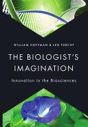 download ebook the biologist\'s imagination pdf epub