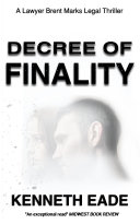 Decree of Finality