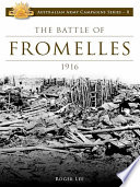 The Battle of Fromelles