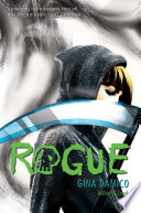 Rogue : souls, and it's getting out...