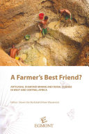 Book A Farmer's Best Friend?