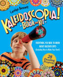 Kaleidoscopia Book and Kit