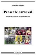 Le carnaval, la fête et la communication
