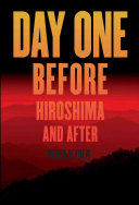 Day One Book PDF