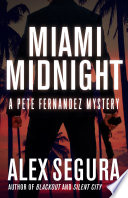Miami Midnight Book PDF
