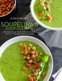 Soupelina s Soup Cleanse