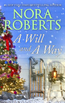 download ebook a will & a way pdf epub