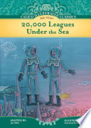 20 000 Leagues Under the Sea
