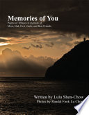 Memories Of You : in memory of the author's family...