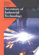 Inventors of Industrial Technology