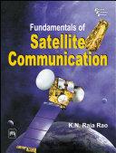Fundamentals of Satellite Communication