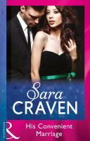 His Convenient Marriage  Mills   Boon Modern