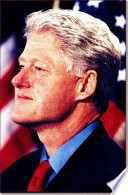 Public Papers of the Presidents of the United States  William J  Clinton  1999