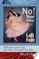download ebook no! your other left foot pdf epub