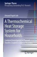 download ebook a thermochemical heat storage system for households pdf epub