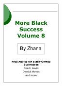 More Black Success Volume 8