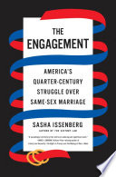 The Engagement Book PDF
