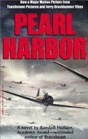 Pearl Harbor Movie Tie-In