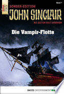 John Sinclair Sonder-Edition - Folge 007