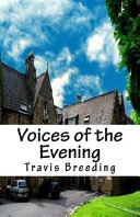 Voices Of The Evening