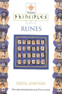 Principles of Runes