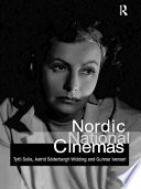 Nordic National Cinemas