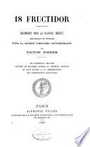 Publications de la Soci  t   d histoire contemporaine