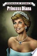 Female Force  Princess Diana