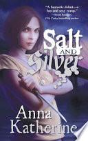 Salt and Silver Book PDF