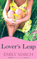 Lover s Leap