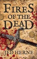 Fires of the Dead Pdf/ePub eBook