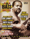 R B Bass Masters
