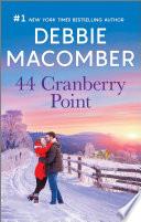 44 Cranberry Point Book PDF