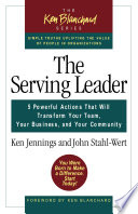 The Leadership Engine Pdf/ePub eBook
