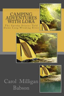 Camping Adventures with Lora Book PDF