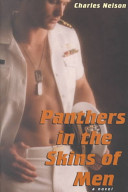 Panthers in the Skins of Men