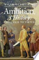Ambition  A History