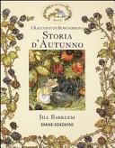Storia d autunno  I racconti di Boscodirovo
