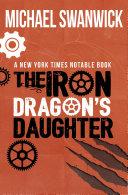 download ebook the iron dragon\'s daughter pdf epub