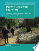 Darwin-Inspired Learning