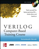 Verilog Computer Based Training Course