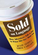 Sold on Language