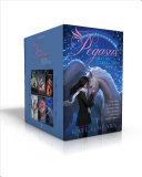 The Pegasus Mythic Collection Books 1-6