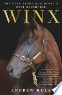 Winx The Authorised Biography