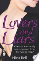 Lovers And Liars A Successful 30 Year Marriage But