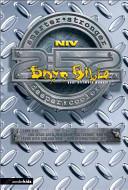 NIV Boy s Bible