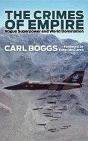 The Crimes Of Empire
