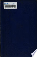 Bailliere S Queensland Gazetteer And Road Guide