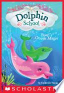 Pearl s Ocean Magic  Dolphin School  1