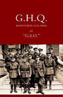 G. H. O. (Montreuil-Sur-Mer)